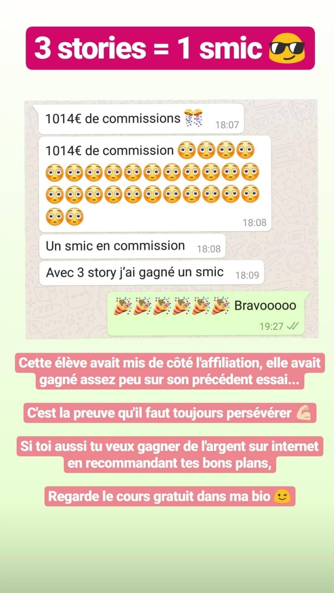 Avis-Les-Reines-Affiliation_20200605_085306