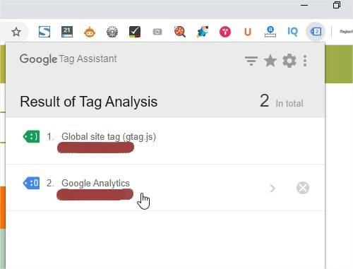 Google-Tag-Assistant-Succes