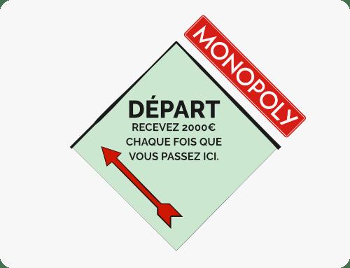 Depart SEO