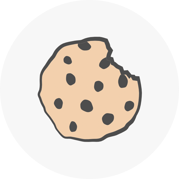 icone-cookie