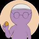 Avatar Mayboutik SEO Cookie
