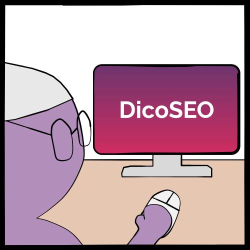 DicoSEO