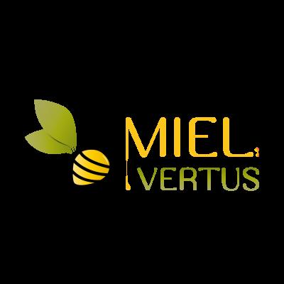 Miel&Vertus-02-01-01