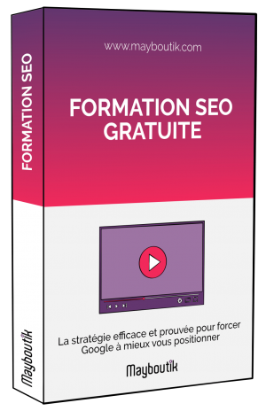 Package-Formation-SEO-Gratuite