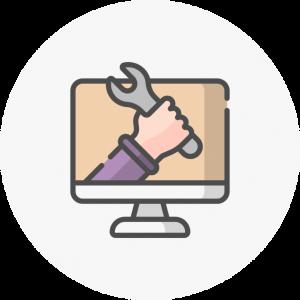 icone-outils-Mayboutik