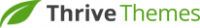 Logo Thrive Themes