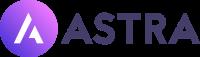 Logo WPastra